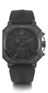 Marine watch / MC111