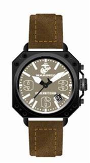 Marine watch / MC112