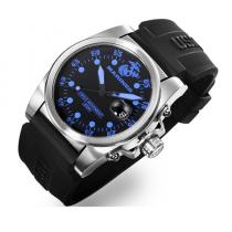 Marine watch / MC101