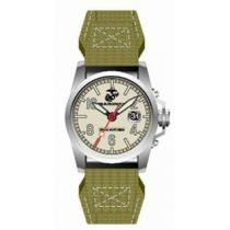 Marine watch / MC103
