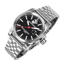 Marine watch / MC104