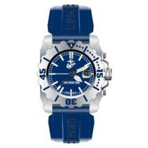 Marine watch / MC105