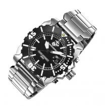 Marine watch / MC106