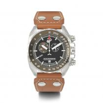 Marine watch / MC108
