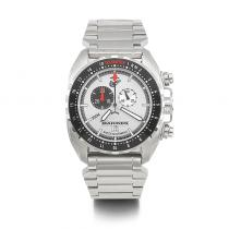 Marine watch / MC109