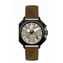 Marine watch / MC112