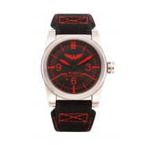 Wrist Armor Watch/WA101