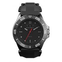 Wrist Armor Watch/WA605