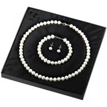 Pearl Gift Set / YR101