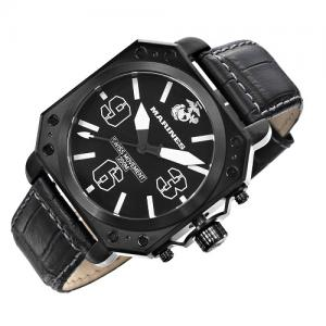Marine watch / MC110