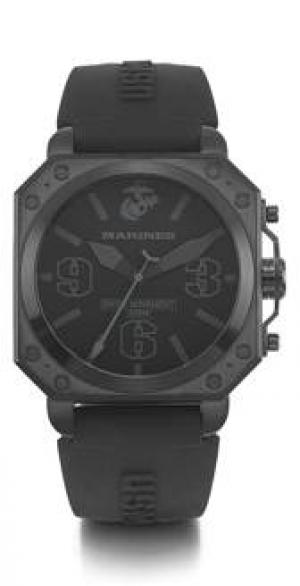 Marine watch / MC111