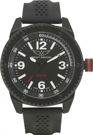 Wrist Armor Watch/WA102